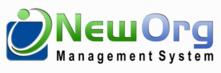 NewOrg.com