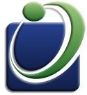 NewOrg Logo