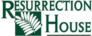 FRH Logo