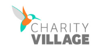 Charity Village Vibes Subscriber welcome