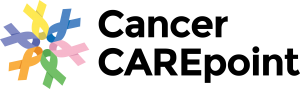 Cancer CAREPoint logo
