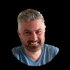 NewOrg Implementation Manager Nick Rowan